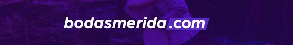 Bodas Mérida